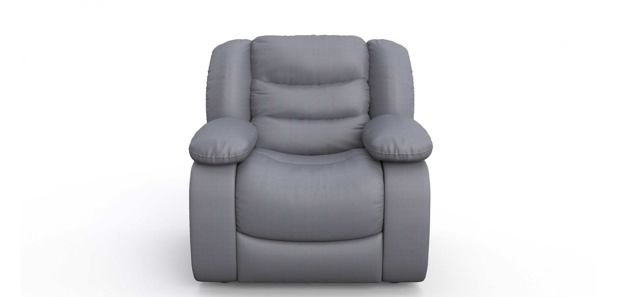 Модуль L110 W110 кресло