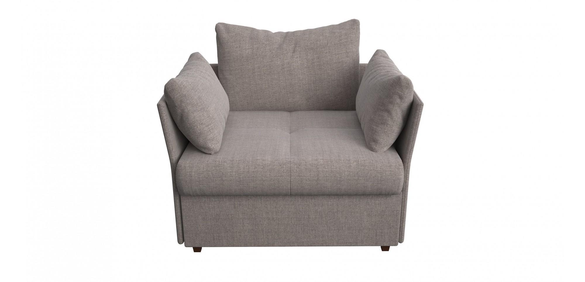 Модуль New Look W100 L90 (кресло)