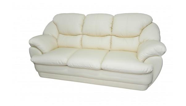 Прямой диван Baron