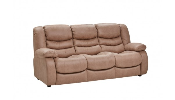 Прямой диван Madrid
