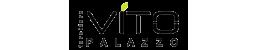 Элитная мебель vito-palazzo