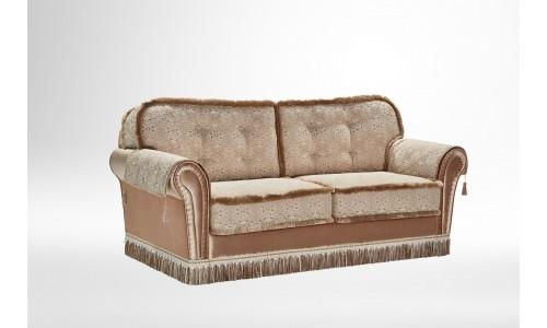 Прямой диван Luisa