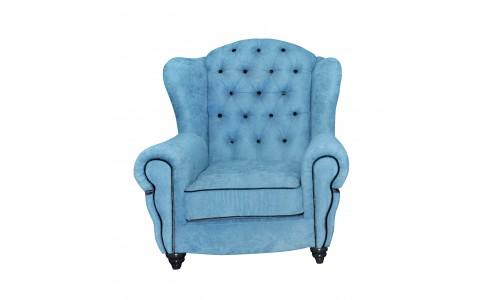 Кресло Ramon