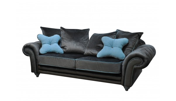 Прямой диван Ramon
