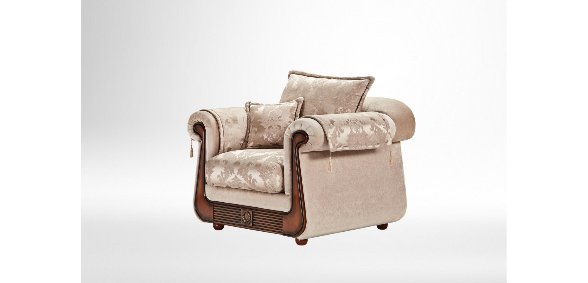 Кресло Trend