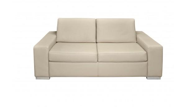 Прямой диван Diplomat