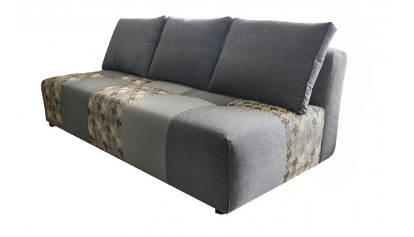 Прямой диван Domino