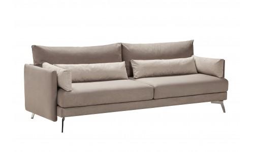 Прямой диван Inizio