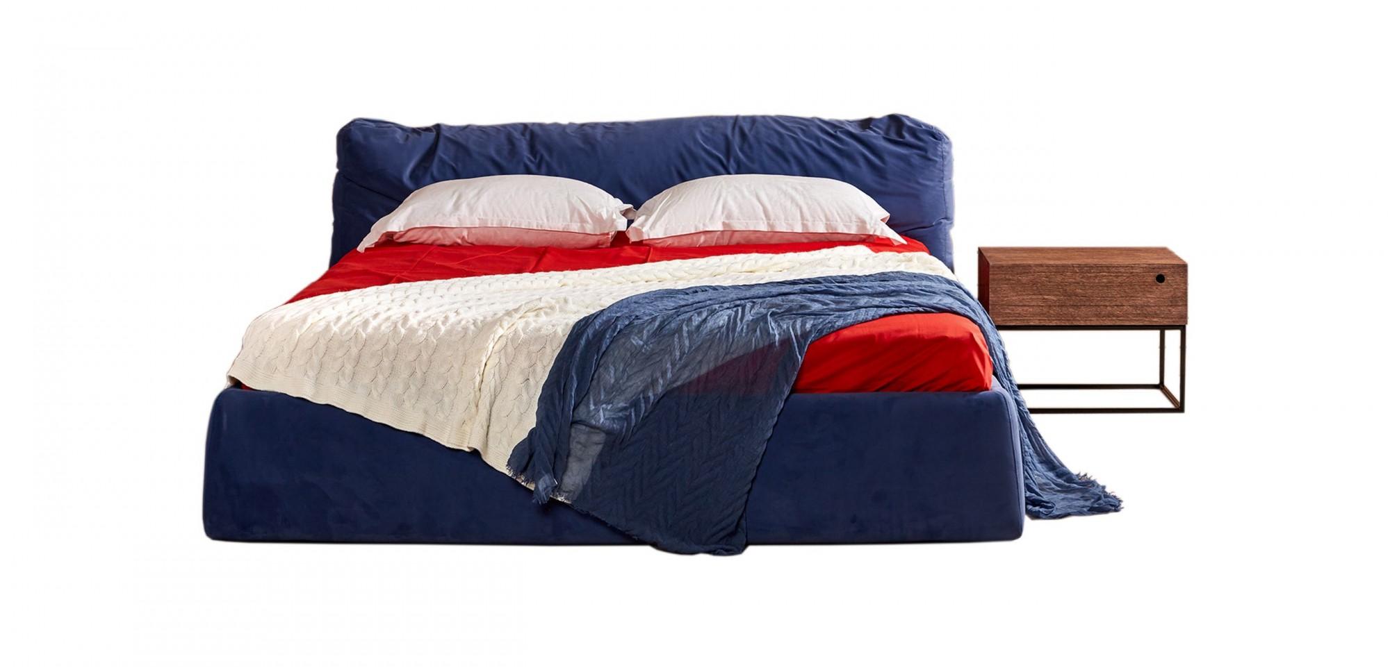 Кровать Soft