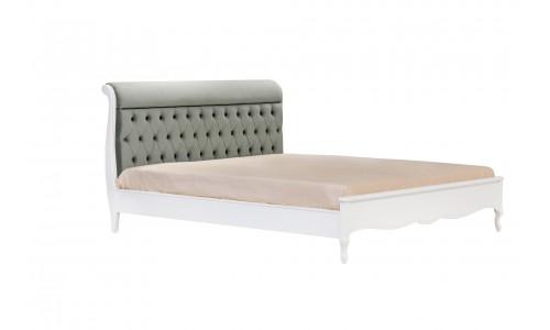 Кровать Anastasia Lux
