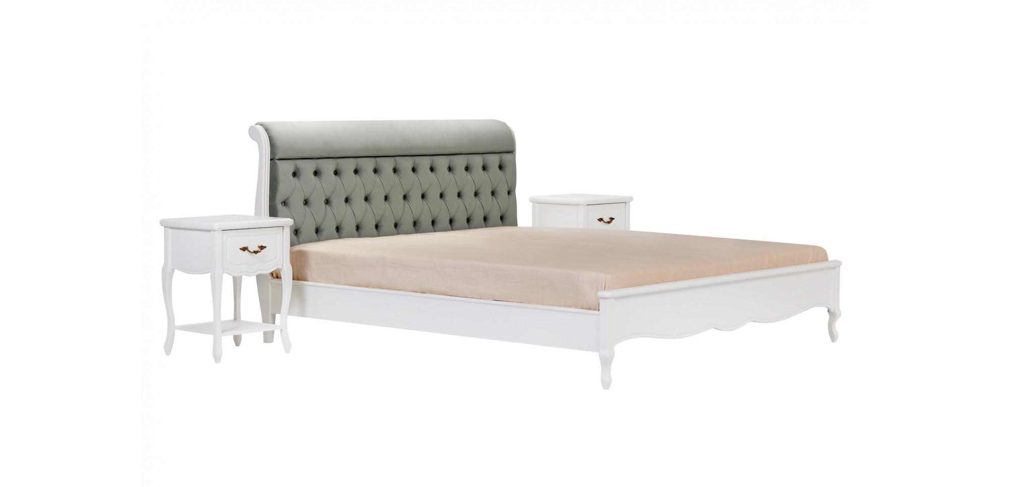 Спальня Anastasia lux