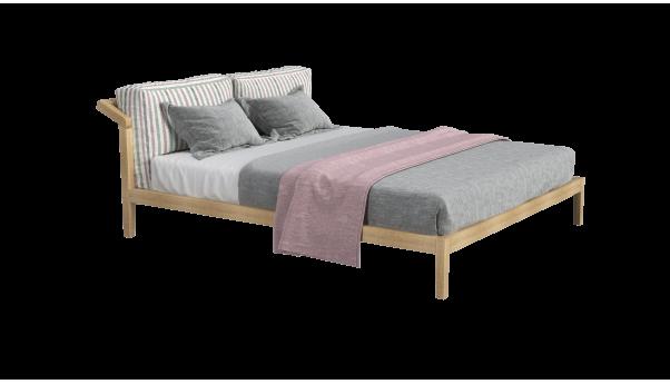 Кровать Eco