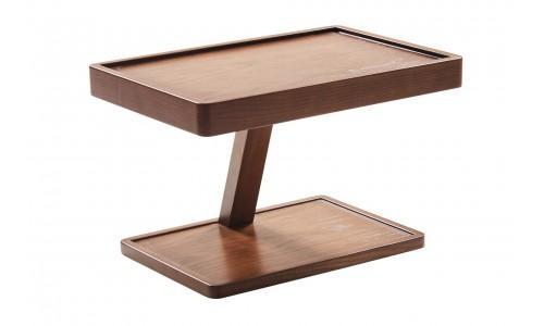 Прикроватный стол Sun Ray