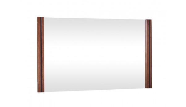 """Зеркало """"Pixel"""""""