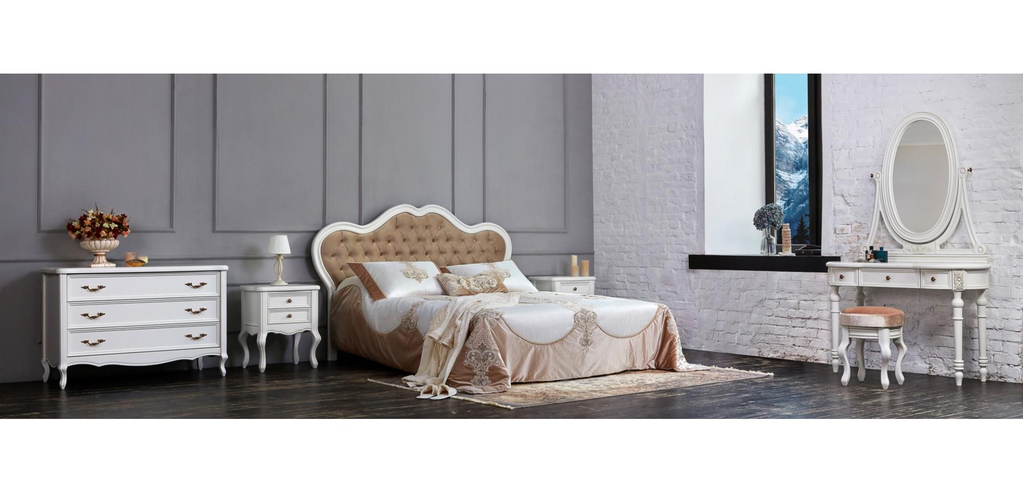 Спальня Adel