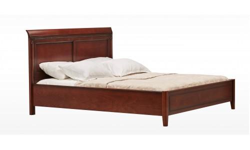 Кровать Angelica New