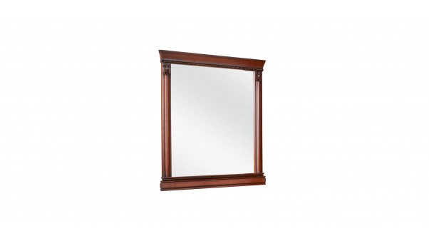 Зеркало Angelica