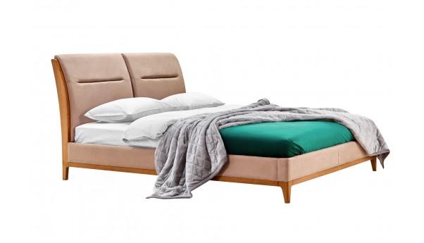 Кровать Teya