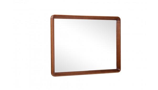 Зеркало Teya